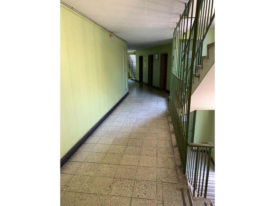 edificio estudiantil esmeralda valparaiso