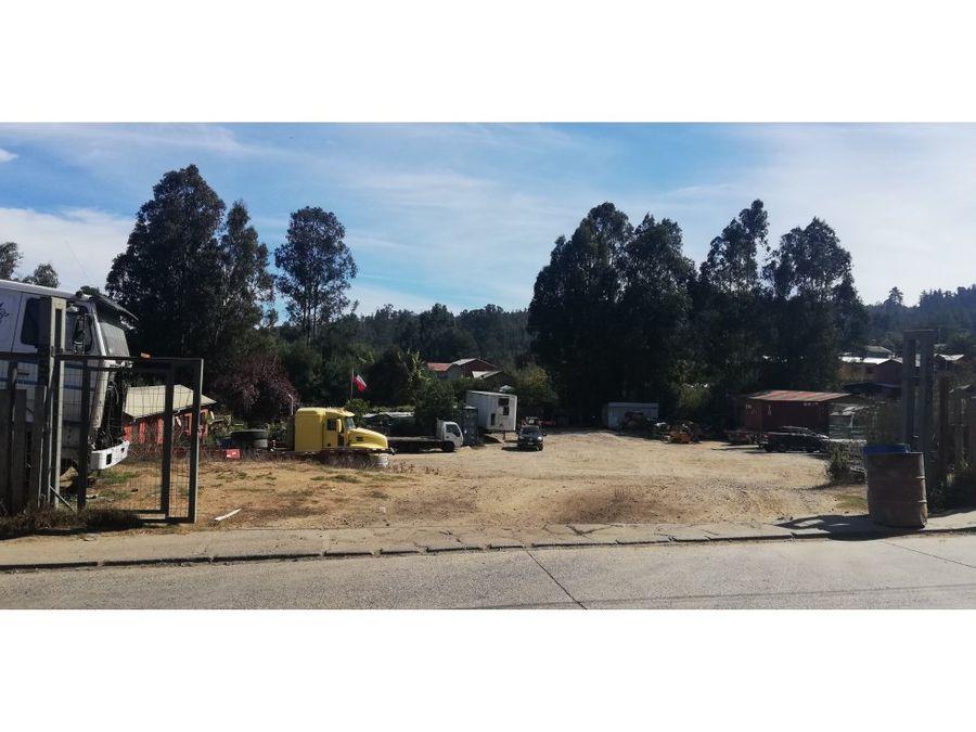 calle segunda placilla valparaiso