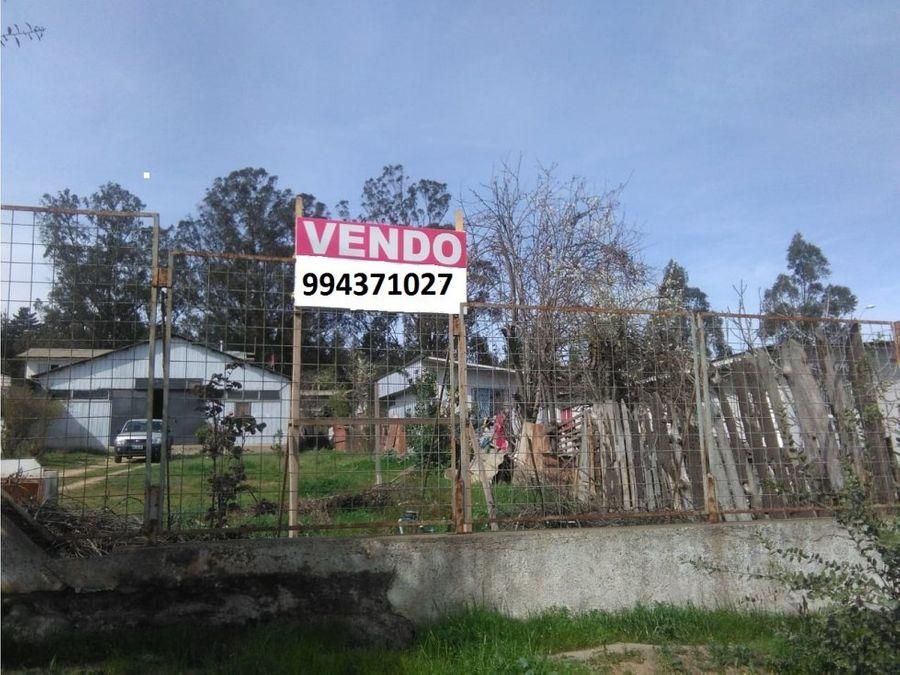 galpon industrial placilla valparaiso