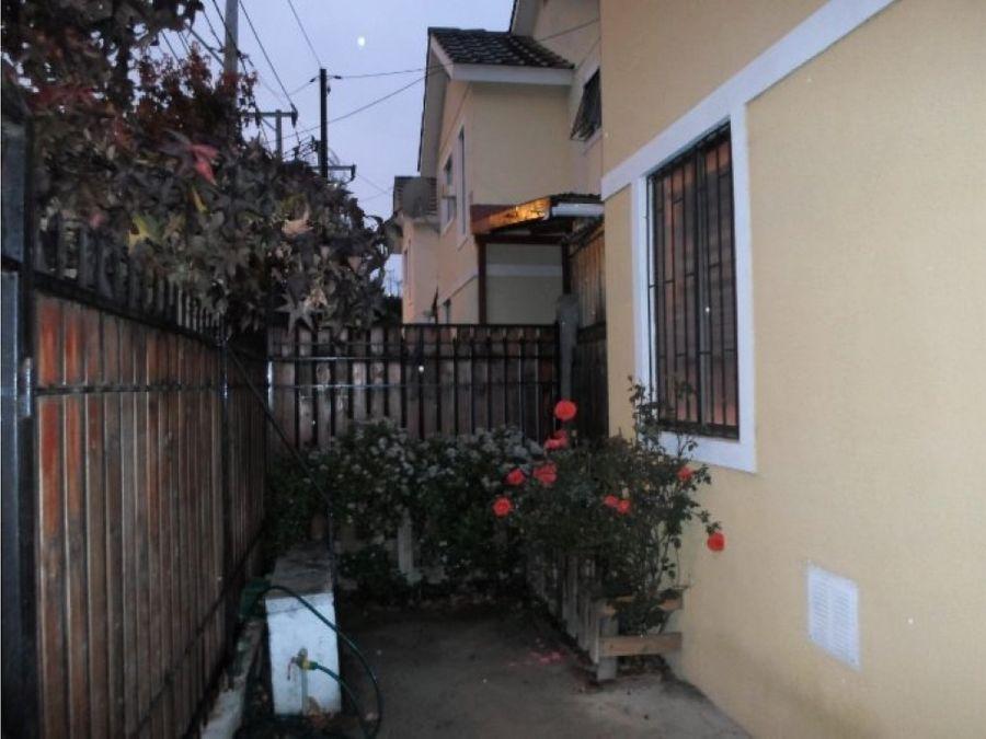 turriones de penablanca villa alemana valparaiso