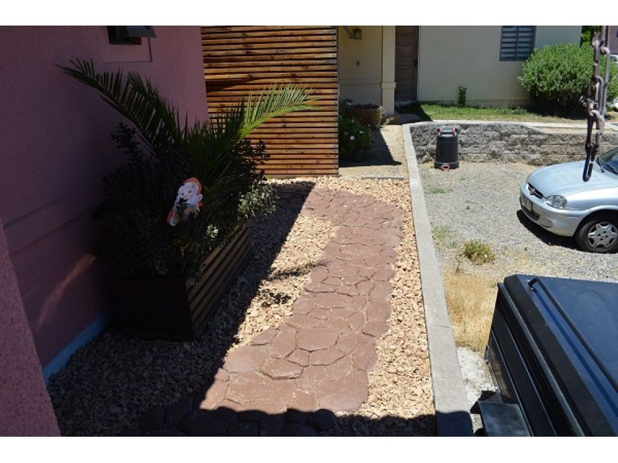 jardines de curauma curauma valparaiso