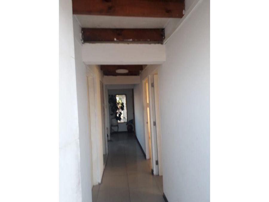 casa cerro baron valparaiso