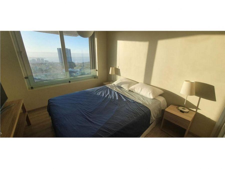 condominio mirador placeres placeres valparaiso