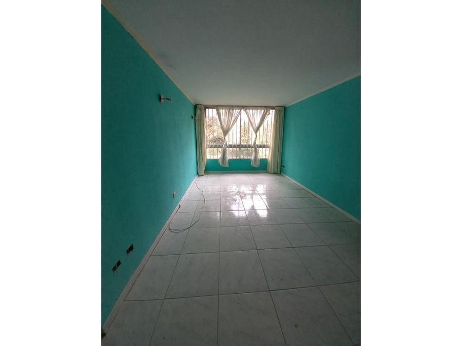 condominio el parue san roque valparaiso