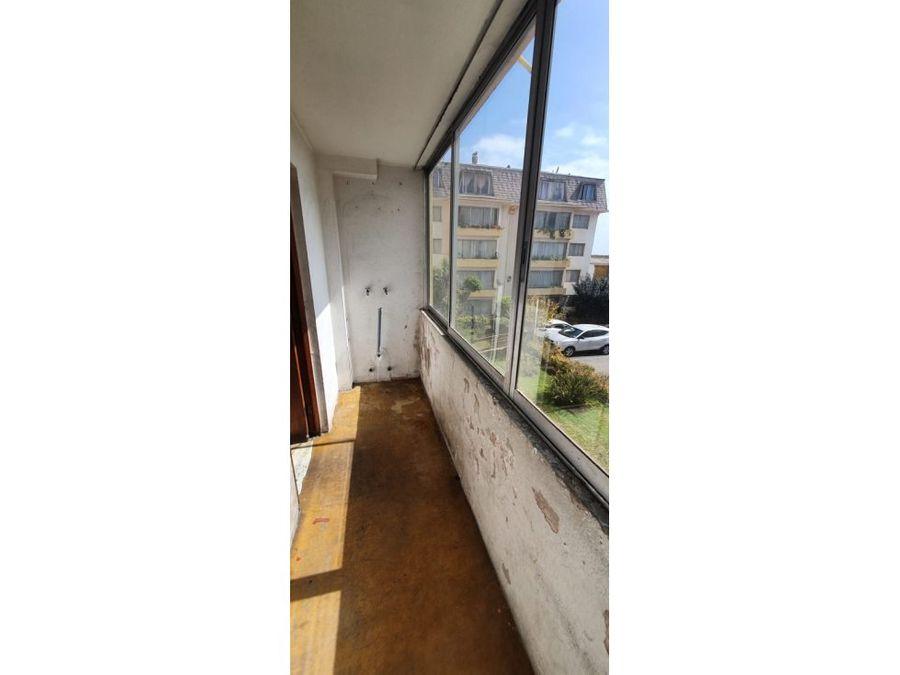 edificio vaccari cerro baron valparaiso