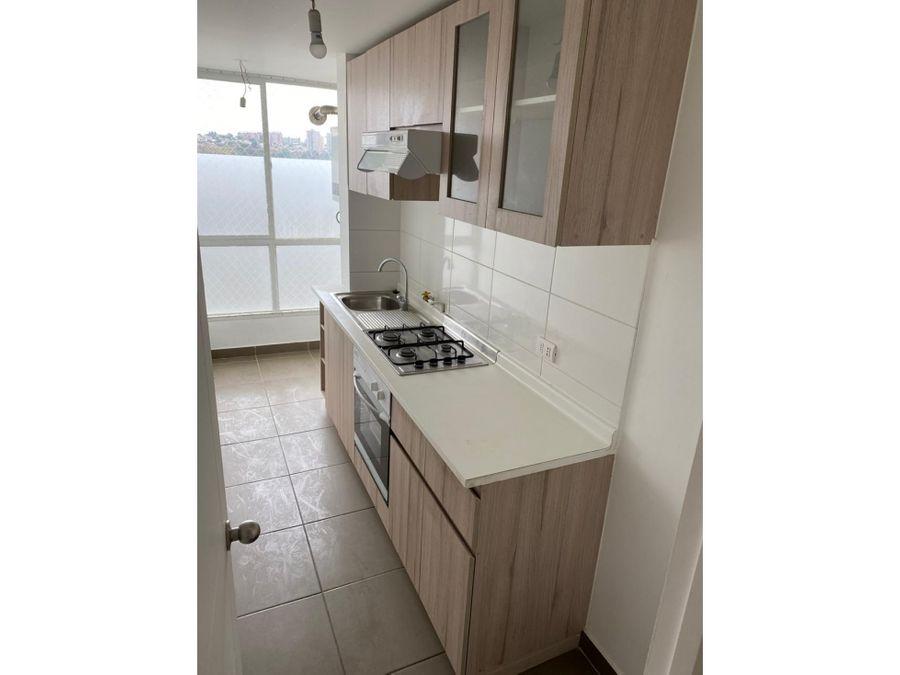 condominio alto mar i vina del mar valparaiso