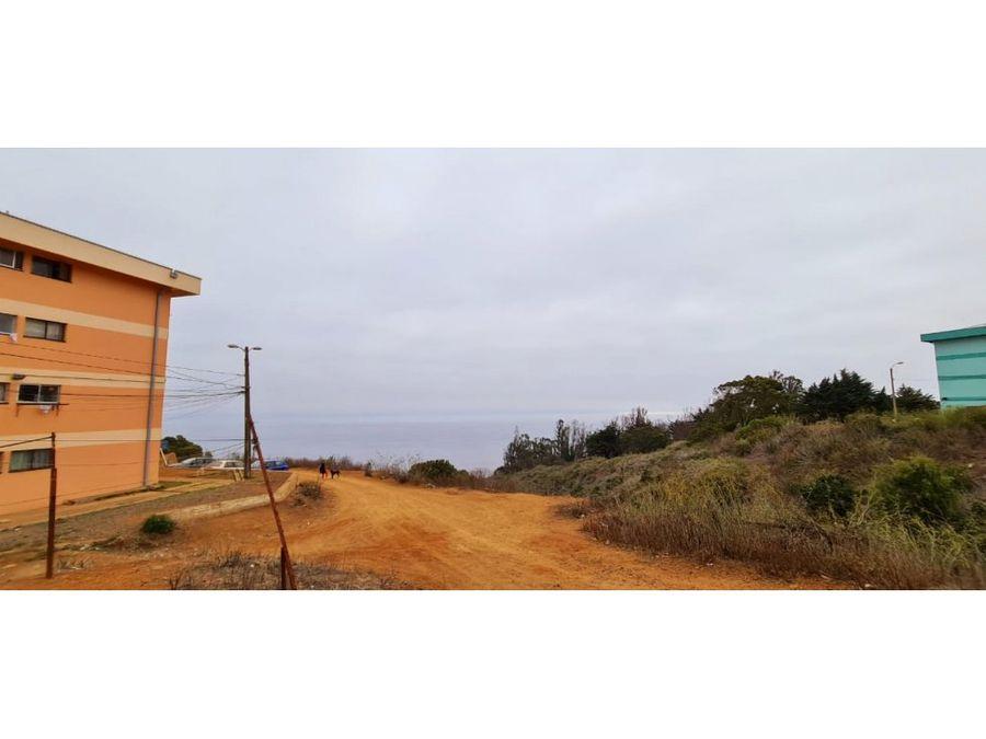 playa ancha quinto sector valparaiso