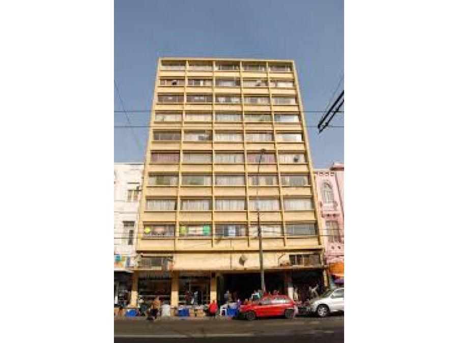 edificio pedro montt centro valparaiso