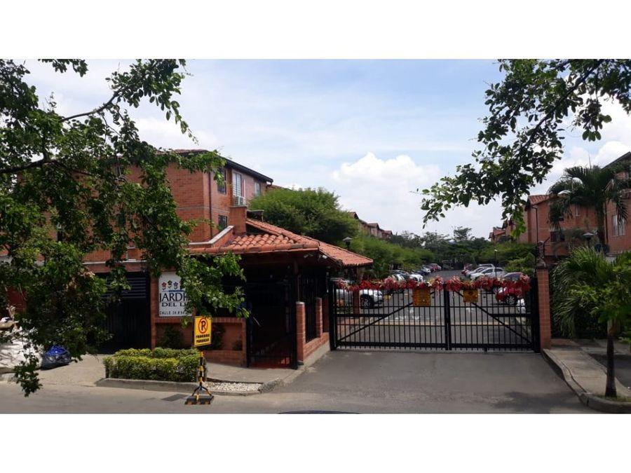 casa venta en el sur de cali valle de lili