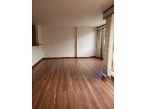se vende apartamento duplex en niza