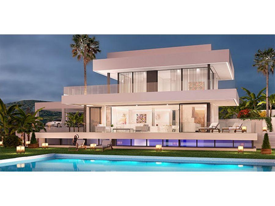 amapura villas
