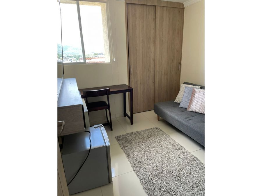 apartamento en venta venecia
