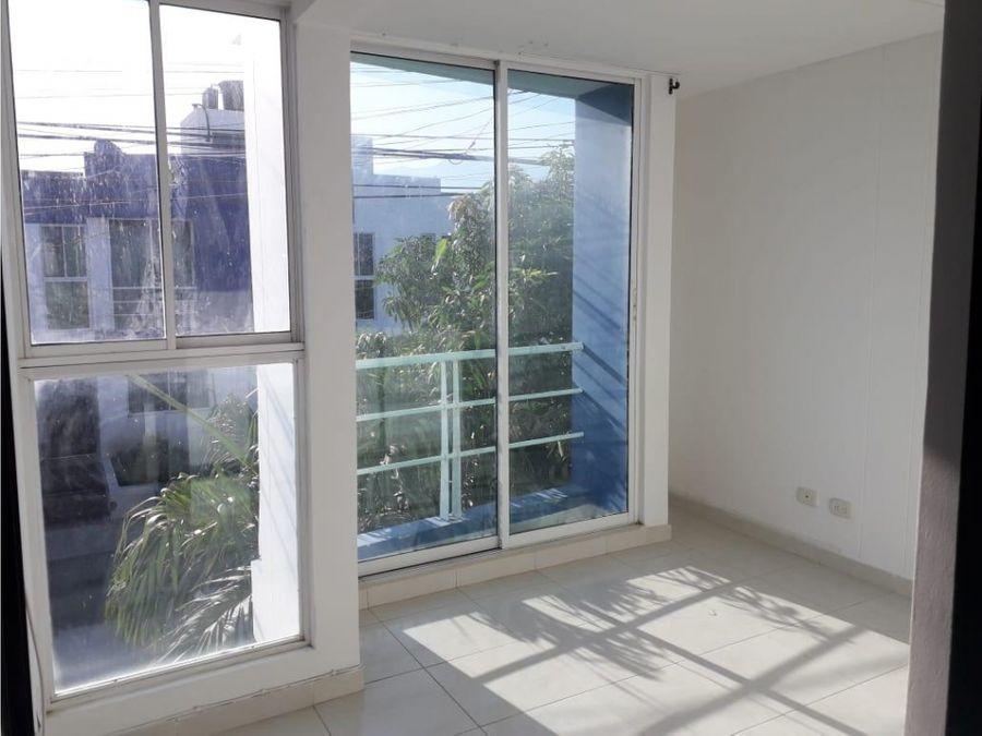 se vende casa en santa marta urbanizacion ciudad del sol