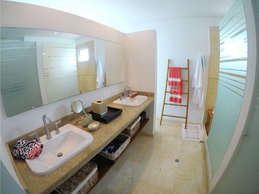 apartamento en venta cartagena manga