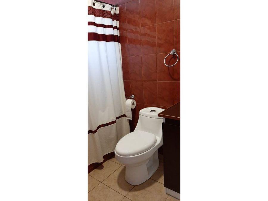 oportunidad se vende casa 4 dormitorios calera sector pachacamita