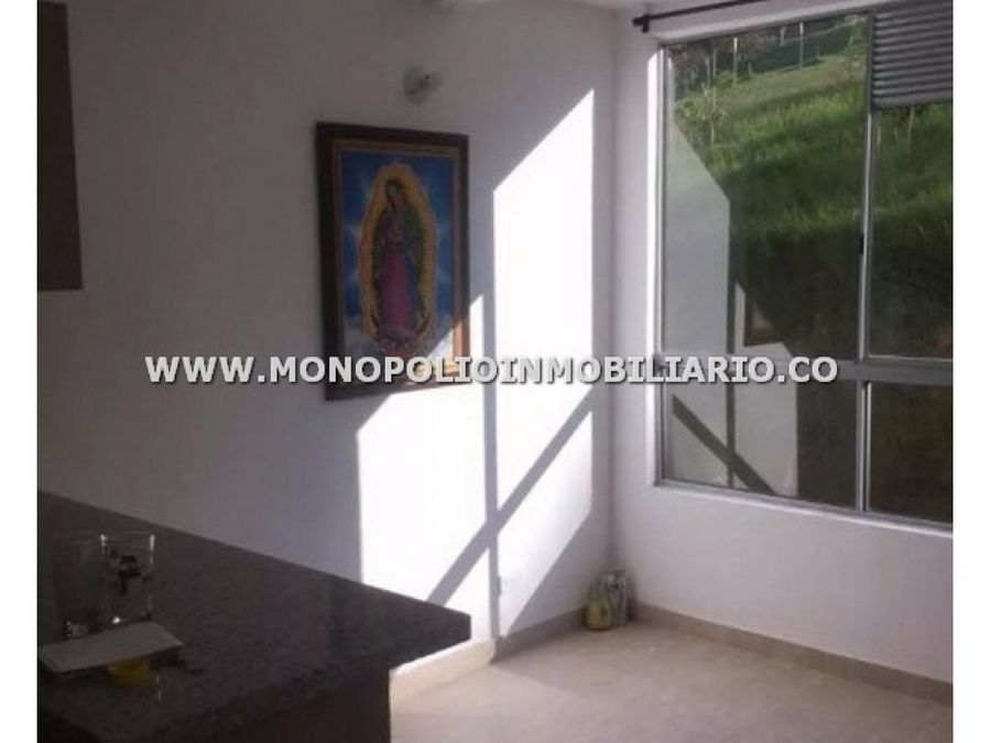 maravilloso apartamento venta buenos aires cd17193