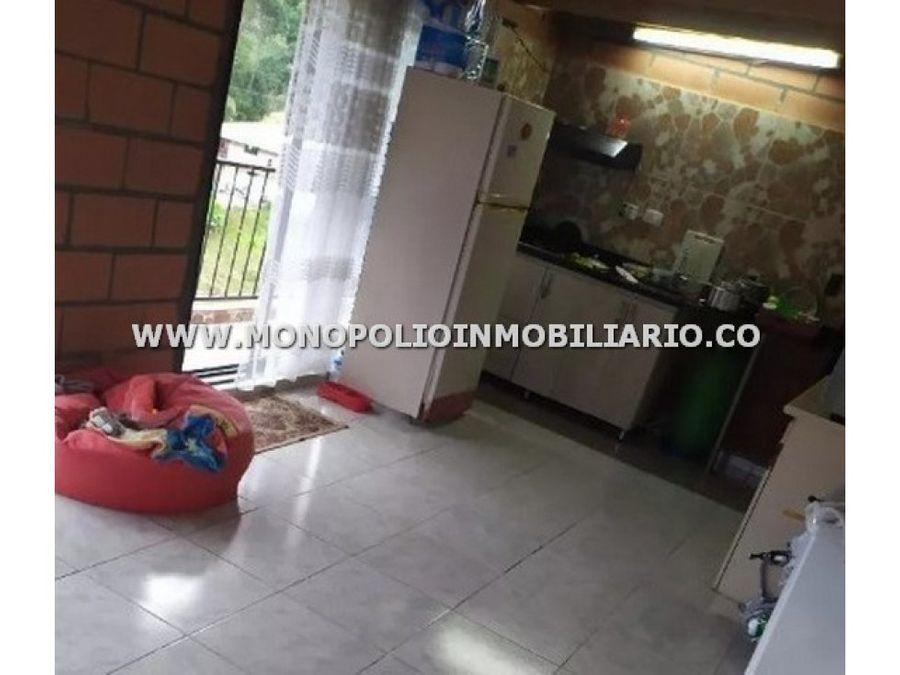 ideal casa bifamiliar venta san cristobal cod17216
