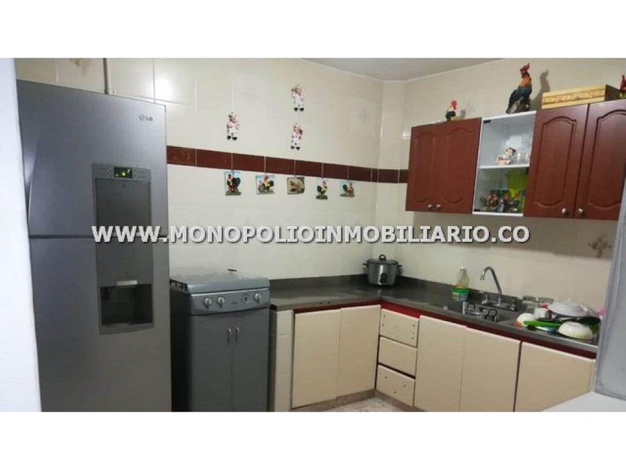 amplia casa bifamiliar venta buenos aires cod17201