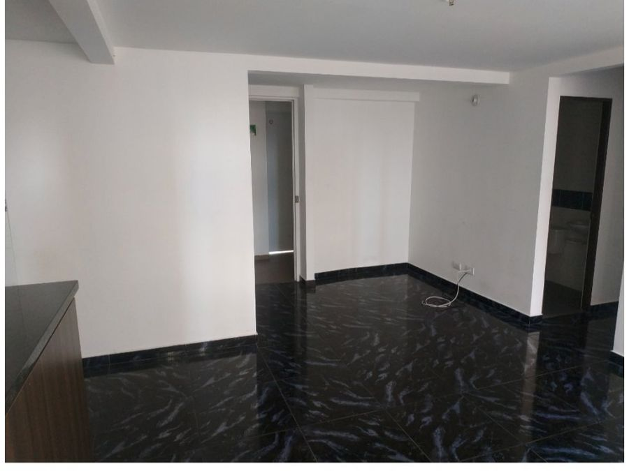 ideal apartamento venta santa ana bello cod 17475
