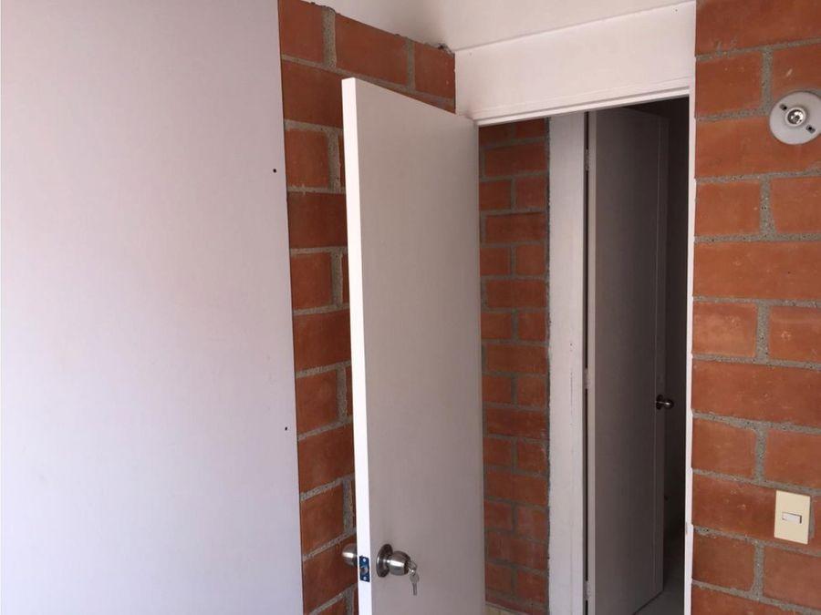 estupendo apartamento venta robledo cod 18110