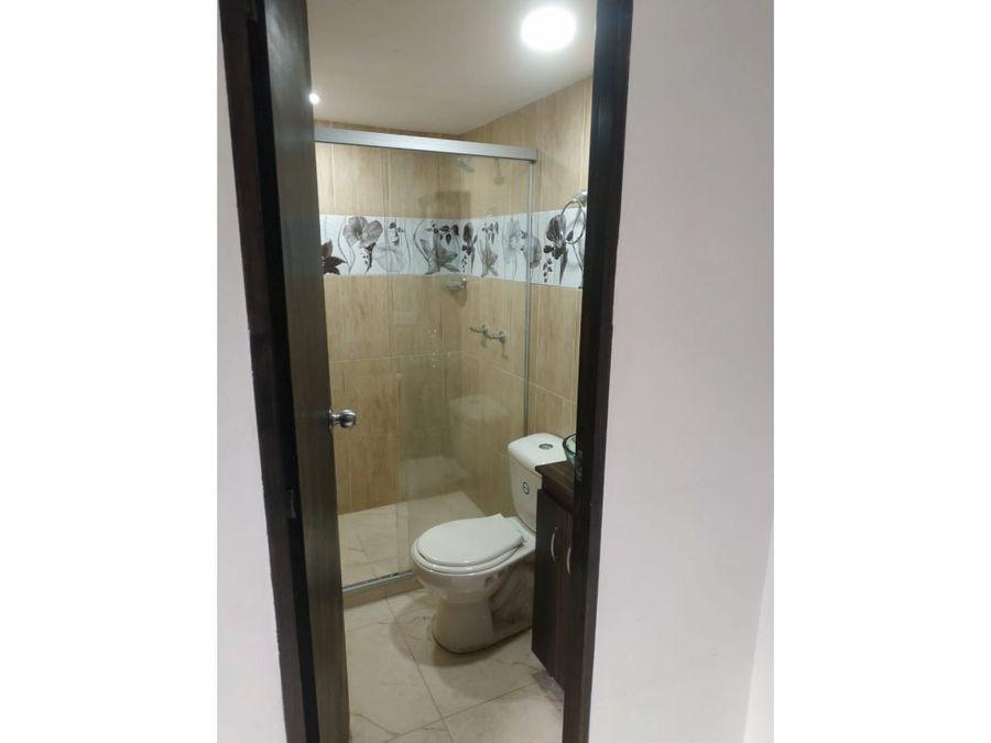 estupendo apartamento venta bello cod 17476