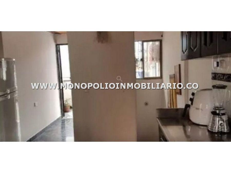 comoda casa unifamiliar venta buenos aires cd17773