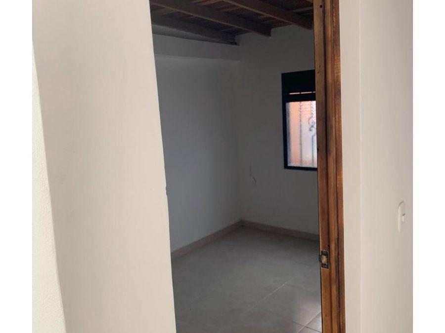 estupendo apartamento venta el salvador cod 17452