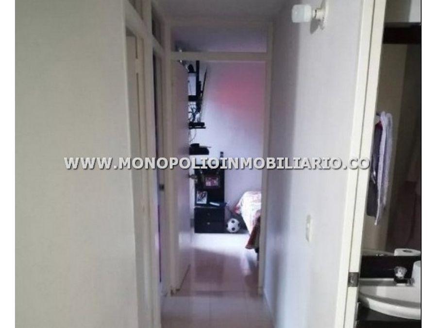 excelente apartamento venta buenos aires cod17190