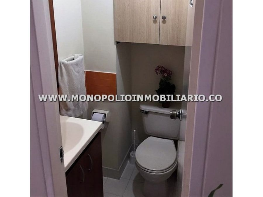 ideal apartaestudio venta prado cod 17230