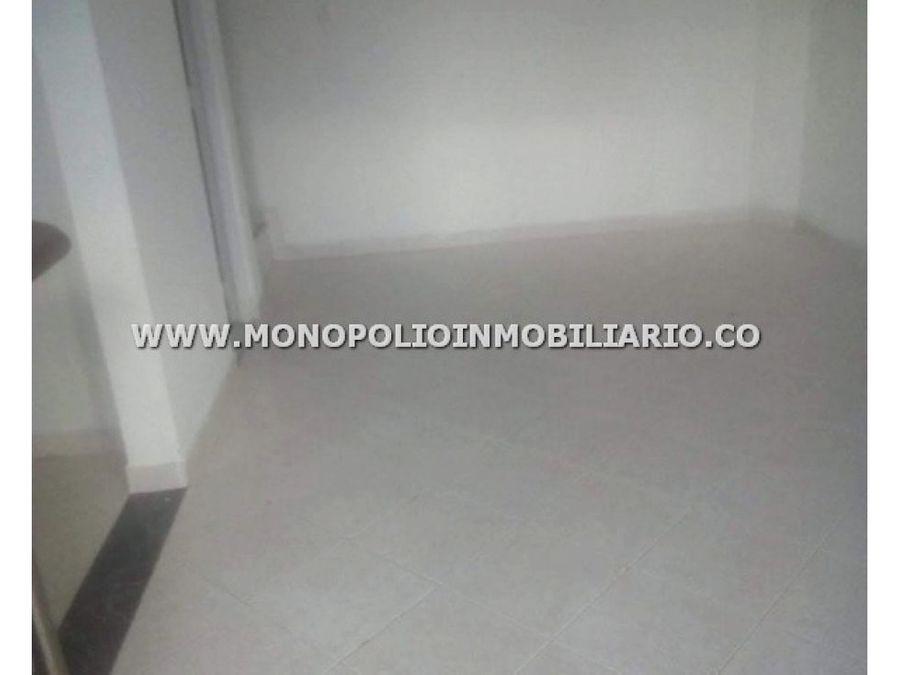 comoda casa unifamiliar venta la milagrosa cd17202
