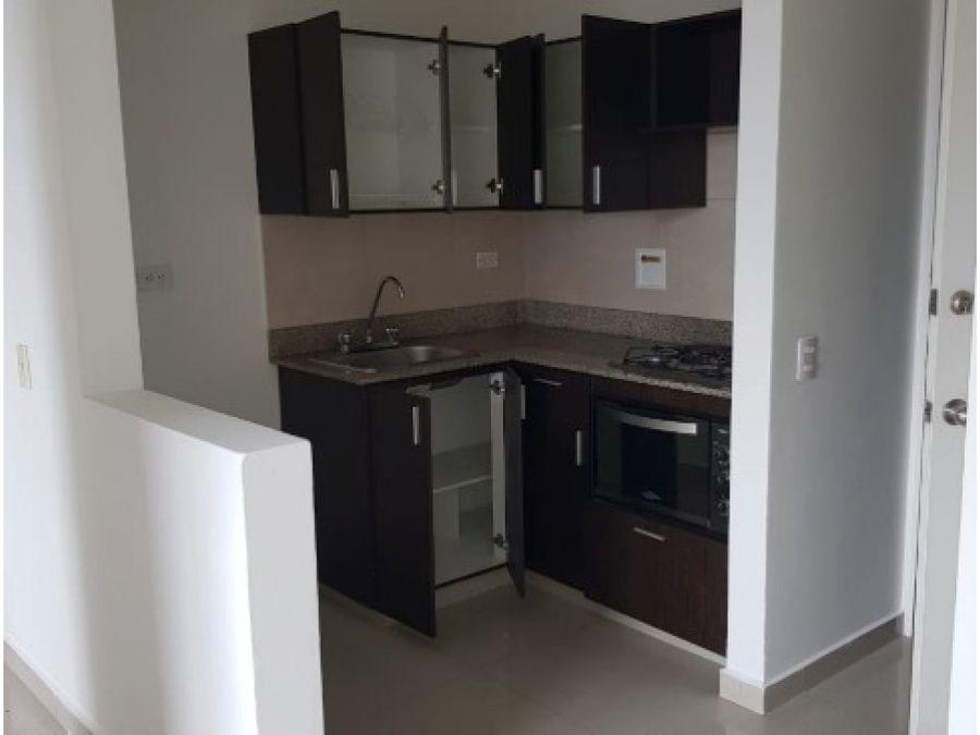 ideal apartamento en venta robledo cod 18109