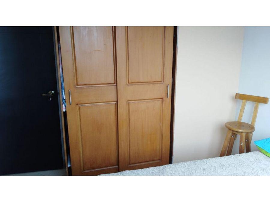 apartamento venta centro de la ciudad cod 17478