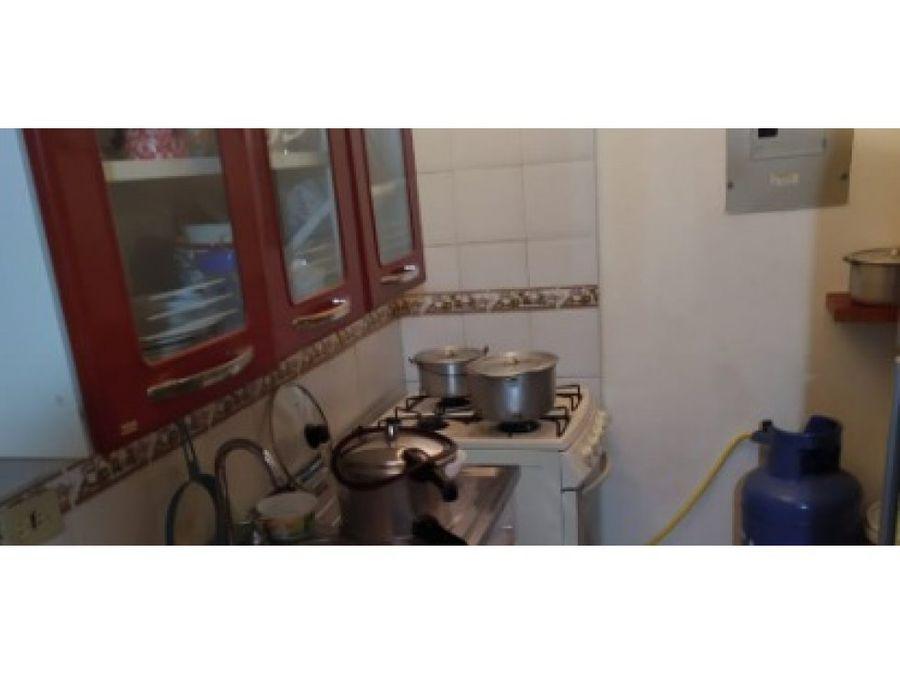 confortable apartamento venta san javier cod18065