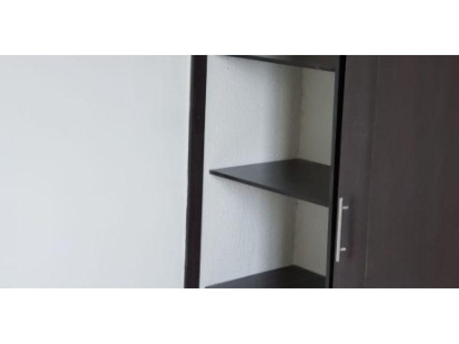 apartamento venta san antonio de prado cod 18053