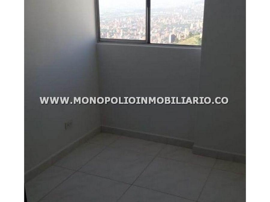 ideal apartamento venta la pola robledo cod 17235