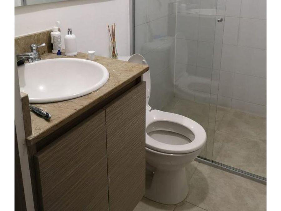 estupendo apartamento venta envigado cod 17421