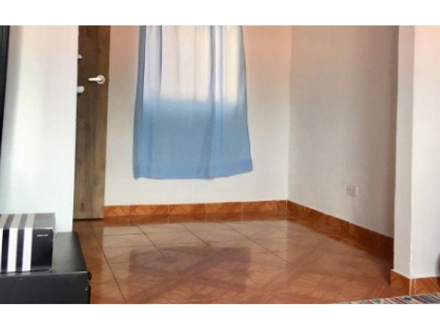 apartamento duplex en venta calasanz cod 18185