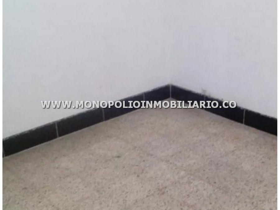 agradable casa bifamiliar venta castilla cod17245