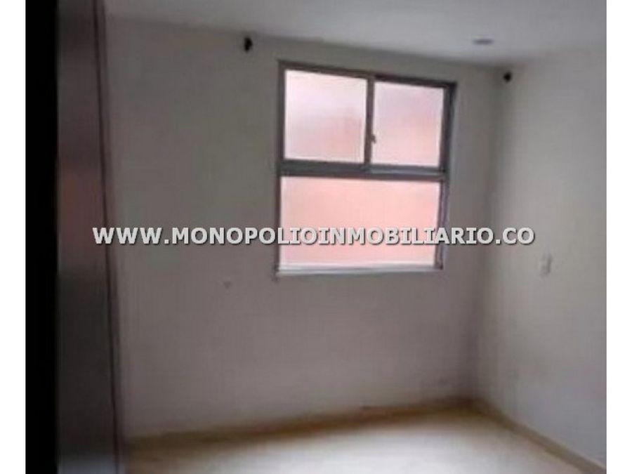 magnifico apartamento venta buenos aires cod17191