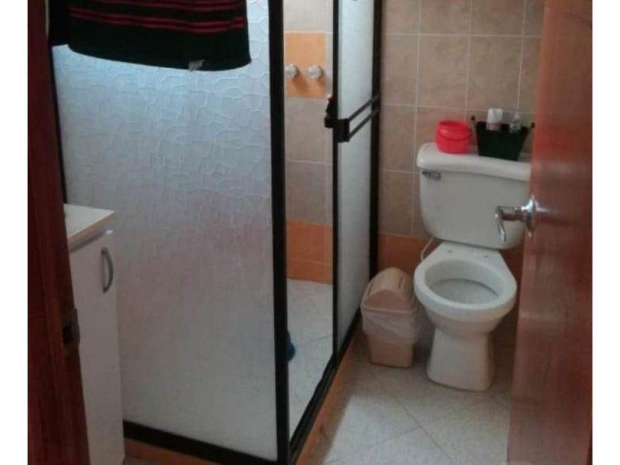 apartamento en venta itagui cod 17411