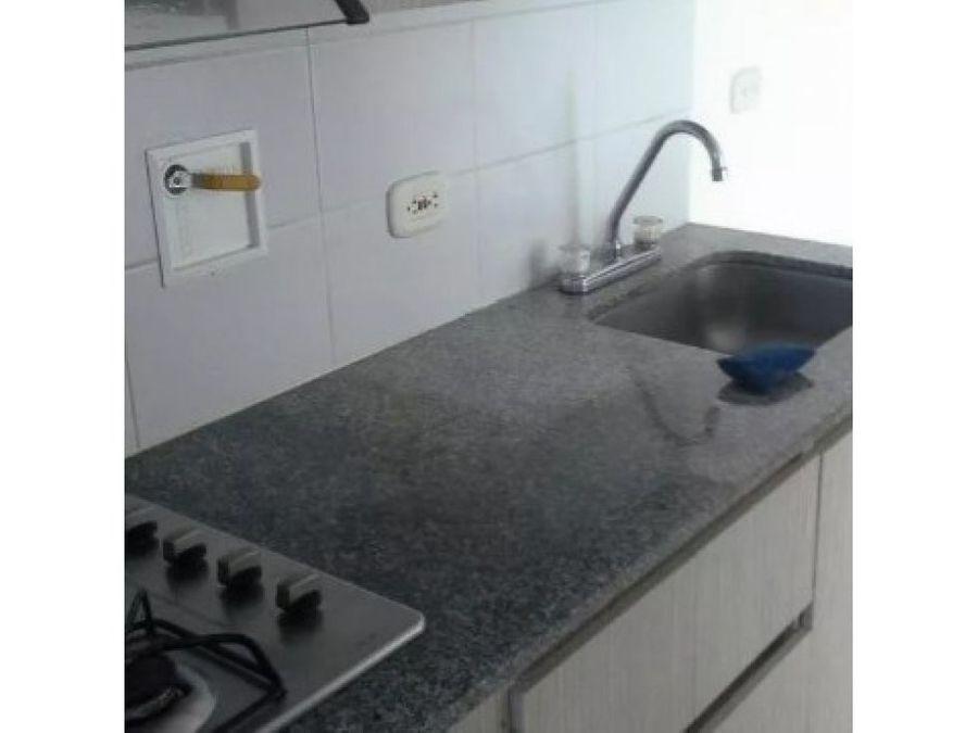 esplendido apartamento venta envigado cod 17417