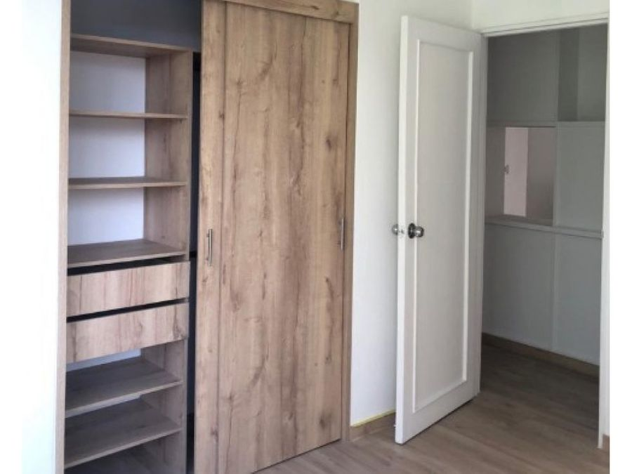 apartamento en venta el poblado cod 18133