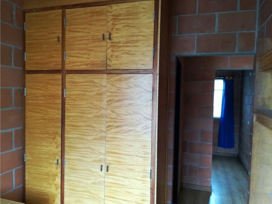 casa bifamiliar venta san antonio de prado cd17480