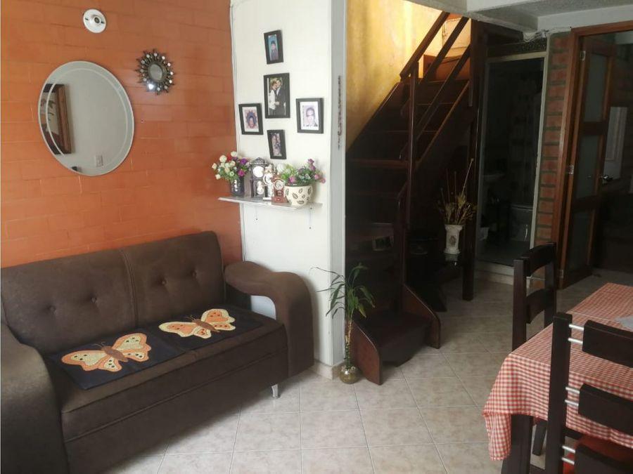 estupendo apartamento venta calasanz cod 17469