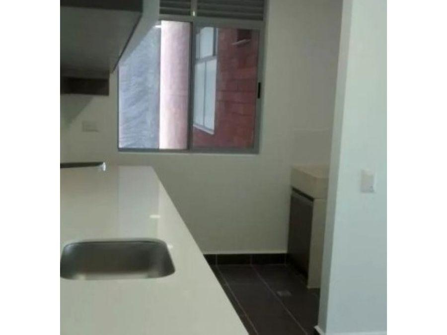 excelente apartamento venta envigado cod 17416
