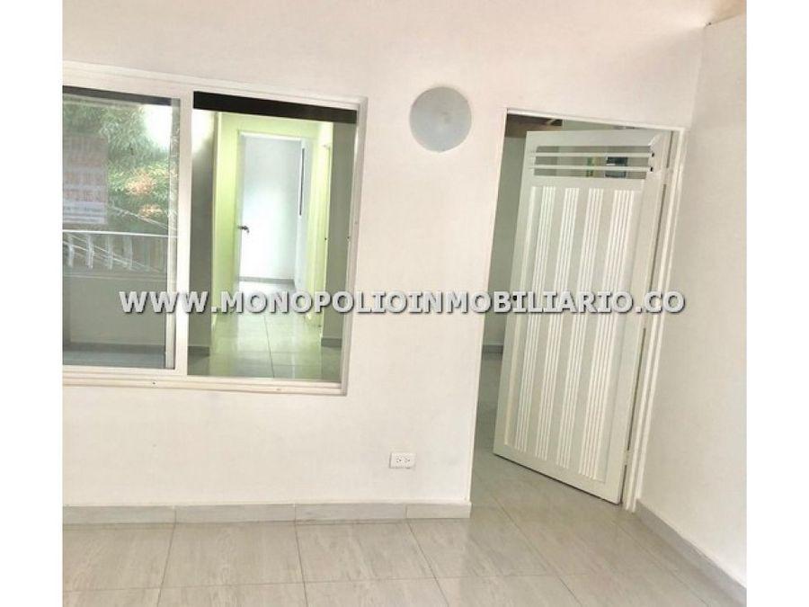 acogedora casa unifamiliar venta itagui cod 17148