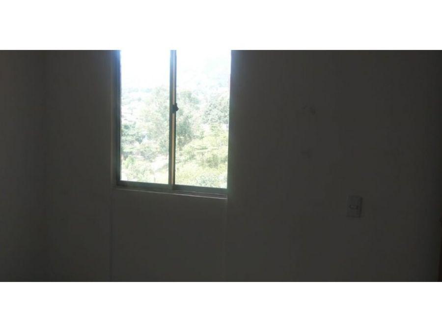 apartamento en venta san ant de prado cod 18181