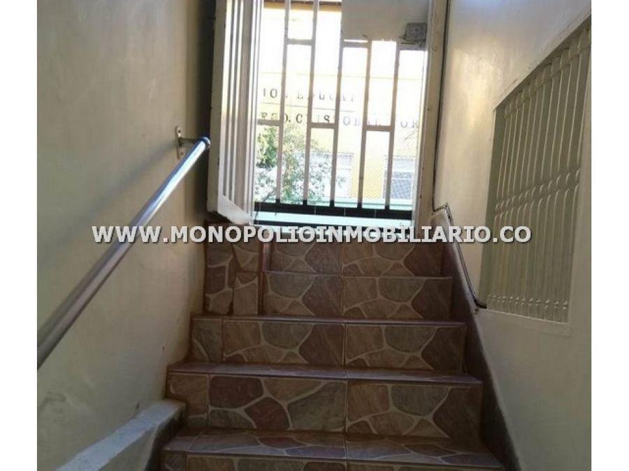 confortable casa venta aranjuez cod 17068