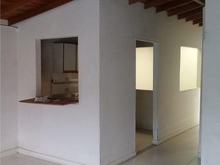 casa bifamiliar en venta san german cod 18135