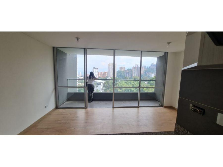 venta de apartamento para estrenar en sabaneta vina san remo